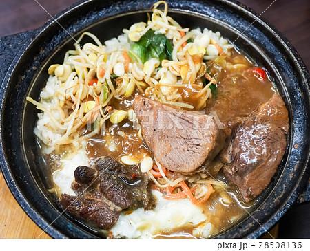 ヌードル 拉麺 麺 28508136