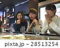 広島 女子旅 お好み焼き 28513254