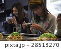 広島 女子旅 お好み焼き 28513270