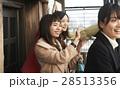 広島城 展望室 観光 女子旅 28513356