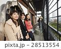 広島城 展望室 観光 女子旅 28513554
