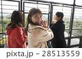 広島城 展望室 観光 女子旅 28513559