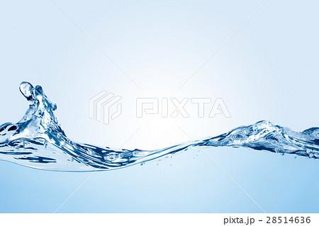 水面イメージ 28514636