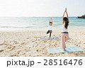 沖縄 28516476