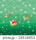 クリスマス 28516853