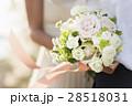 沖縄 28518031