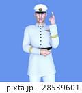 男性軍人 28539601