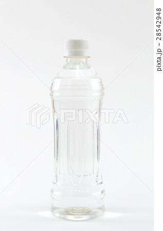 ペットボトルの写真素材 [28542948] - PIXTA