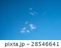 空 青空 雲 28546641