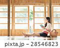 沖縄 28546823