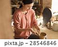 沖縄 28546846