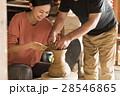 沖縄 28546865