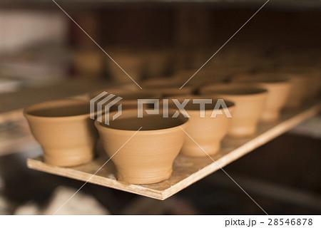 沖縄の写真素材 [28546878] - PIXTA