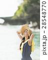 沖縄 28548770