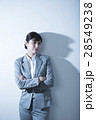 女性一人職業イメージ 28549238