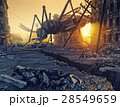 Giant insects and the city 28549659