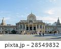 本願寺 日本 神社の写真 28549832
