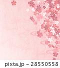 桜 花 春のイラスト 28550558