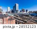 東京駅 28552123