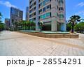 建築物 住宅 高樓大廈 28554291