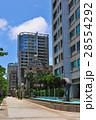 建築物 住宅 高樓大廈 28554292