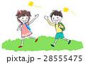 子供  28555475