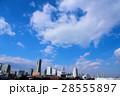 みなとみらい 横浜 ランドマークタワーの写真 28555897