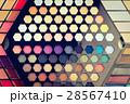 化粧 化粧品 グロスの写真 28567410