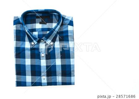 Shirtの写真素材 [28571686] - PIXTA
