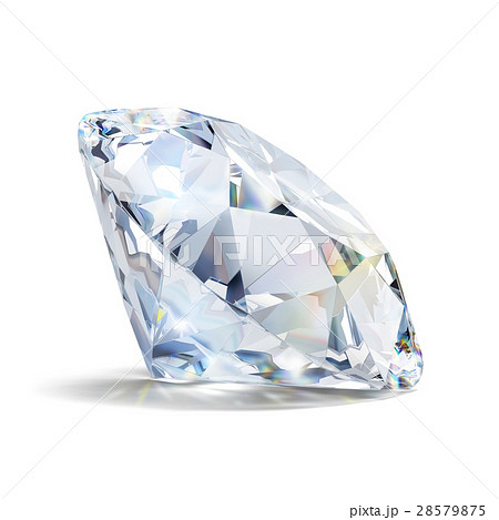 gorgeous diamond 28579875