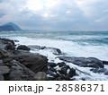 變天的海岸 28586371