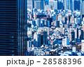 東京・都市イメージ 28588396