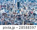 東京・都市イメージ 28588397