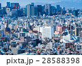 東京・都市イメージ 28588398