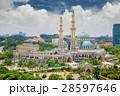 アラビア語 アラビック エクステリアの写真 28597646