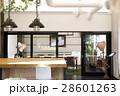 クリエイティブシェアオフィス 撮影協力・RYOZAN PARK大塚 28601263