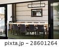 クリエイティブシェアオフィス 撮影協力・RYOZAN PARK大塚 28601264
