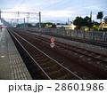 電車 列車 イベント列車 28601986