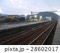 電車 列車 イベント列車 28602017