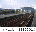 電車 列車 イベント列車 28602018