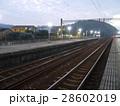 電車 列車 イベント列車 28602019