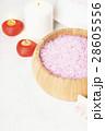 塩 食塩 スパの写真 28605556