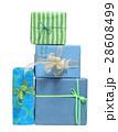 BOX ボックス 箱の写真 28608499