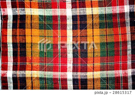 silkの写真素材 [28615317] - PIXTA