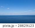 矢堅目公園から見た風景 28629123