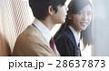 高校生 カップル 同級生の写真 28637873