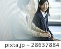 高校生 カップル 同級生の写真 28637884