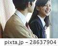 高校生 同級生 カップル 28637904
