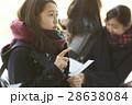 受験生 合格発表 28638084