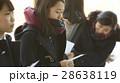 受験生 合格発表 28638119